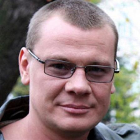 Владислав Галкин фото