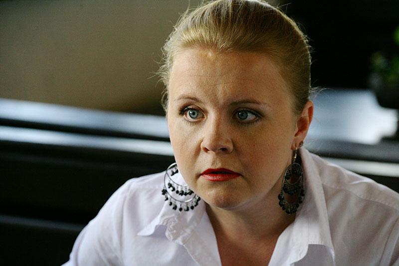 Елена Дубровская актеры фото сейчас