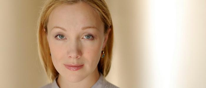 Дарья Мороз актеры фото сейчас