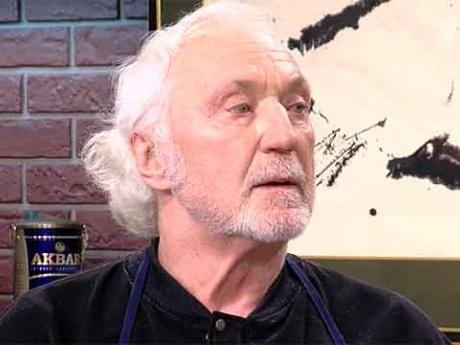 Борис Химичев актеры фото биография