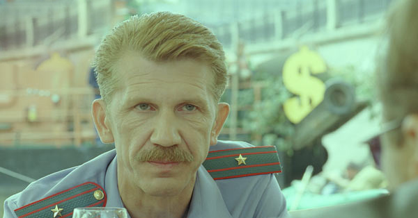 Сергей Баталов актеры фото сейчас