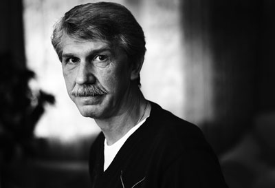 Фото актера Сергей Баталов