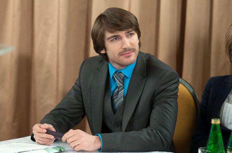 Михаил Пшеничный актеры фото сейчас