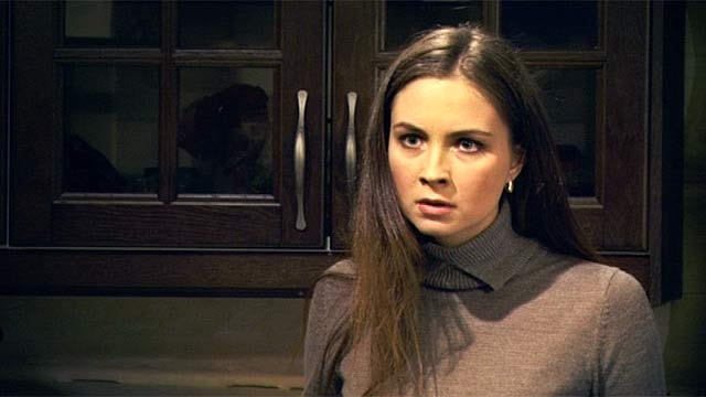Елена Радевич актеры фото биография