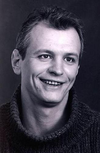 Сергей Юшкевич актеры фото сейчас