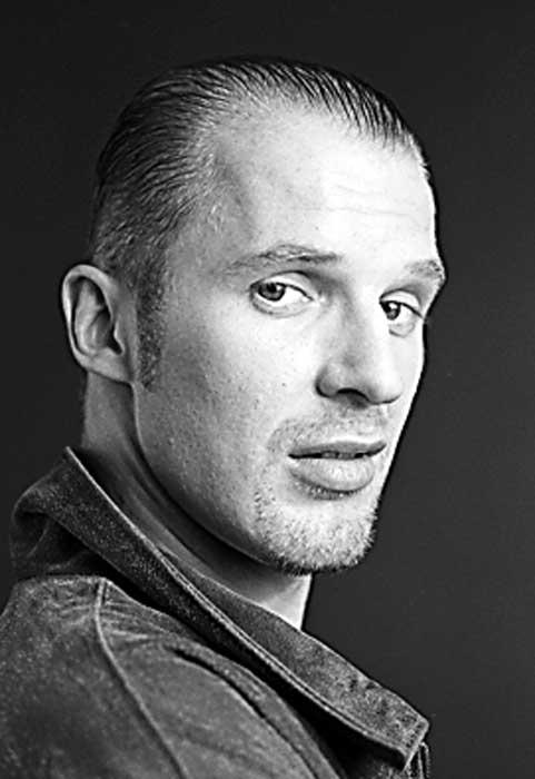 Йоханнес Габриель актеры фото сейчас
