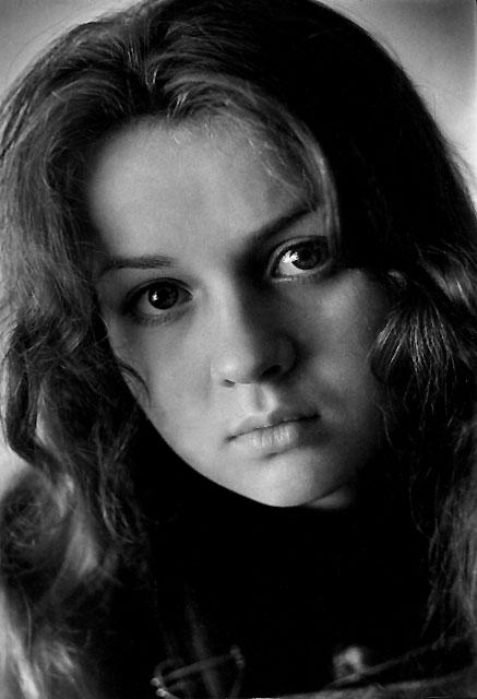 Ольга Олексий актеры фото биография