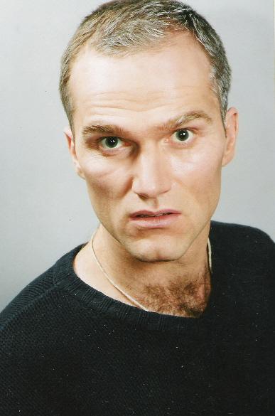 Егор Баринов фото жизнь актеров