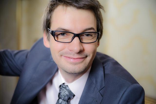 Андрей Саминин фото жизнь актеров