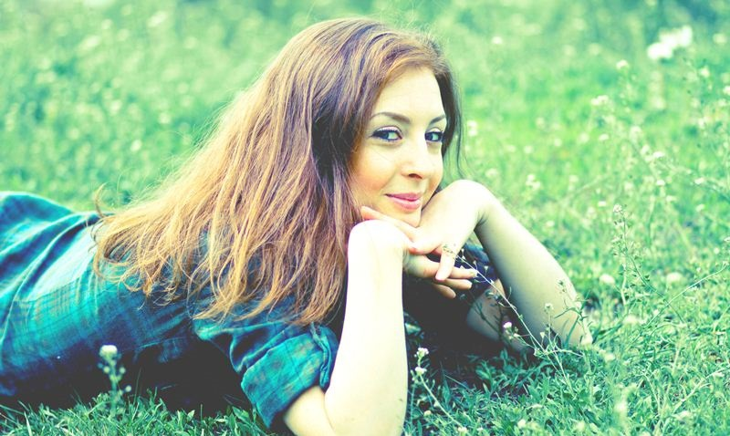 Фото актера Елена Бушевская, биография и фильмография