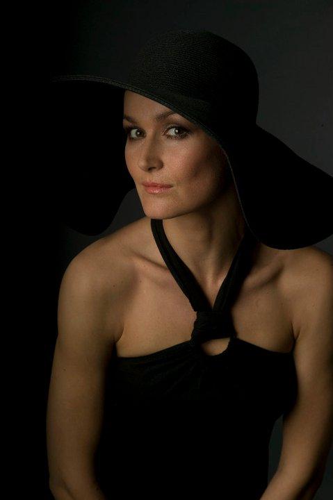 Наталия Васько фото жизнь актеров