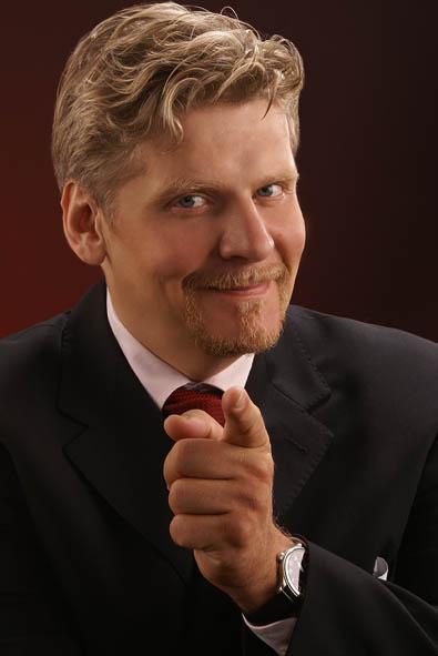 Сергей Калантай фото
