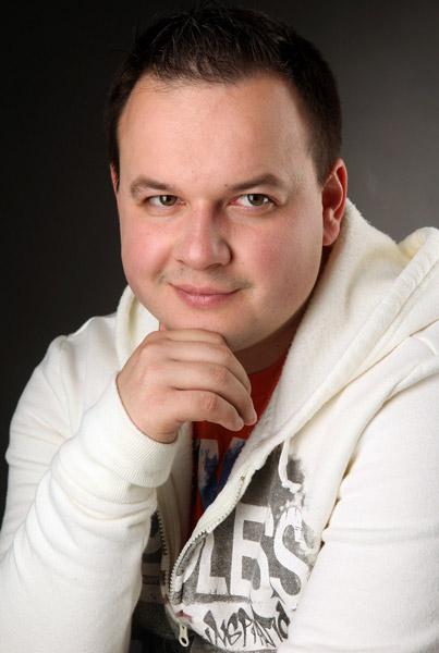 Владислав Дунаев актеры фото сейчас