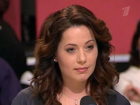 Актер Ирина Низина фото