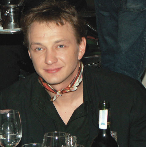 Марат Башаров фото жизнь актеров