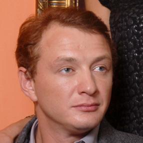 Марат Башаров актеры фото биография