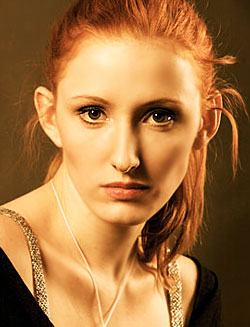 Елизавета Лотова актеры фото сейчас