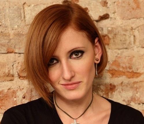 Елизавета Лотова актеры фото биография