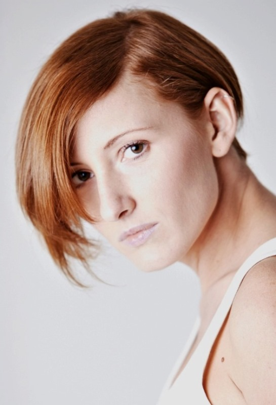 Актер Елизавета Лотова фото
