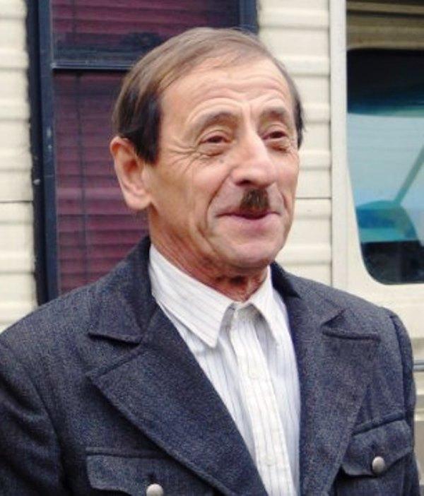 Анатолий Калмыков актеры фото сейчас