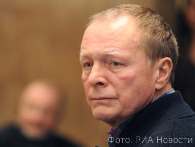 Борис Галкин актеры фото сейчас