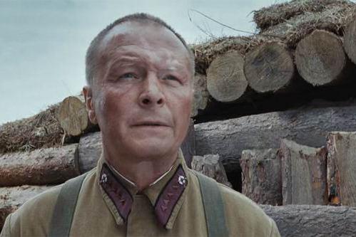 Борис Галкин актеры фото биография