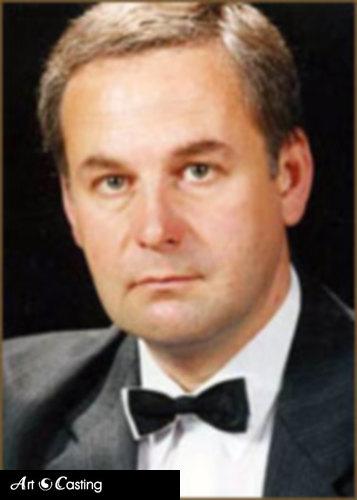 Юрий Брешин актеры фото сейчас