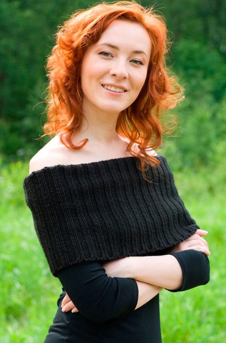 Ксения Дементьева актеры фото сейчас