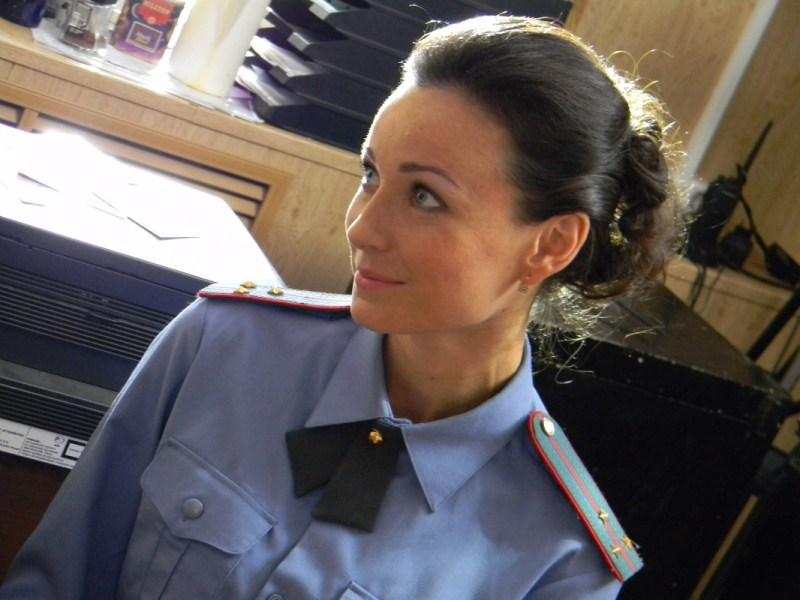 Анна Бачалова фото жизнь актеров