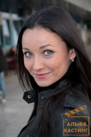 Анна Бачалова актеры фото сейчас