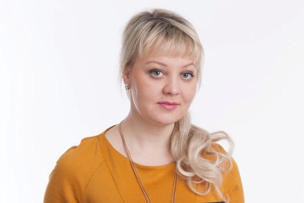 Ирина Фролова актеры фото сейчас