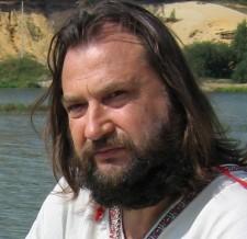 Владимир Демидов фото жизнь актеров