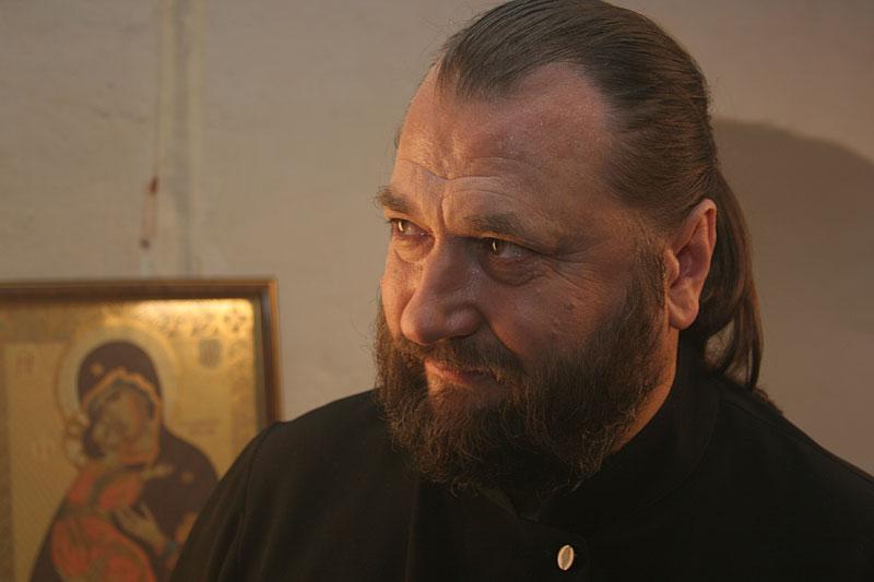 Владимир Демидов актеры фото сейчас
