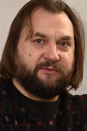 Владимир Демидов актеры фото биография