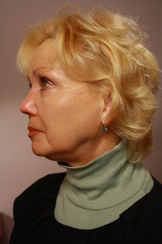 Фото актера Светлана Нехороших