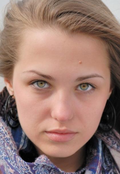 Аглая Шиловская актеры фото биография