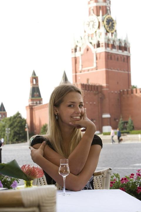 Аглая Шиловская фото