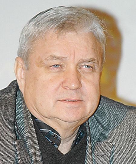 Александр Стефанович фото жизнь актеров