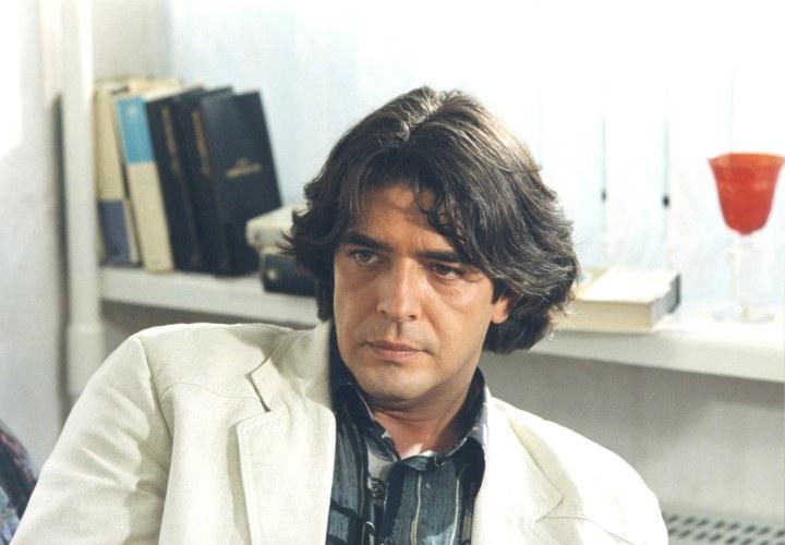 Андрей Подошьян актеры фото сейчас