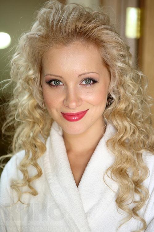 Ирина Темичева фото