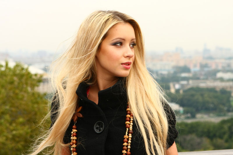 Ирина Темичева фото жизнь актеров