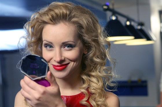 Актер Ирина Темичева фото