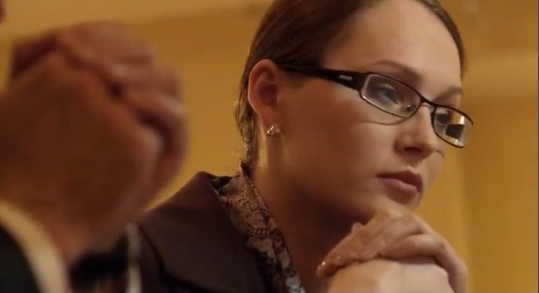 Екатерина Проскурина актеры фото сейчас