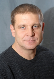 Юрий Архангельский актеры фото сейчас