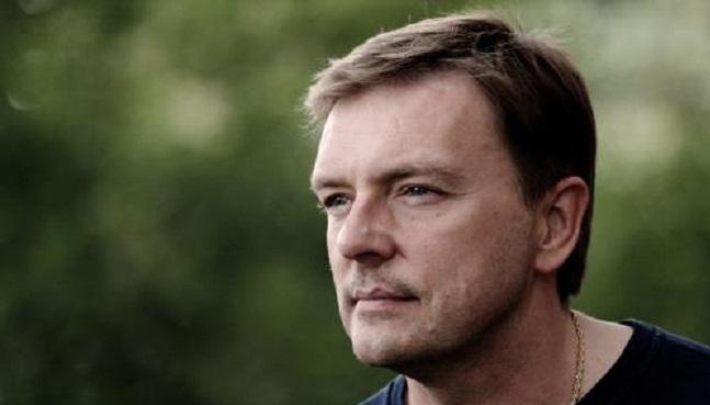 Фото актера Алексей Нилов, биография и фильмография