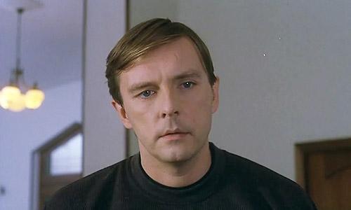 Алексей Нилов актеры фото сейчас