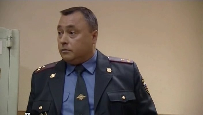 Вячеслав Аркунов актеры фото биография