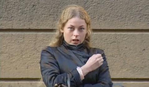 Оксана Скакун актеры фото сейчас