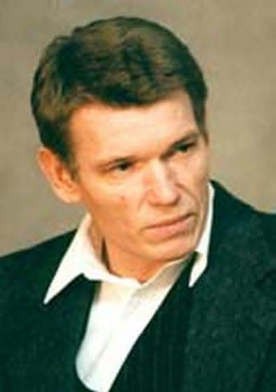 Юрий Лахин актеры фото биография