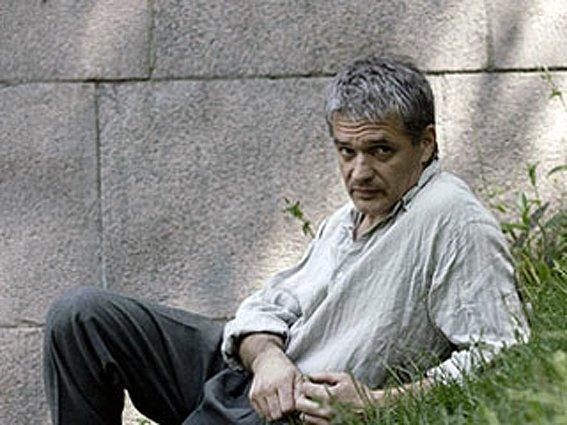 Константин Лавроненко актеры фото сейчас